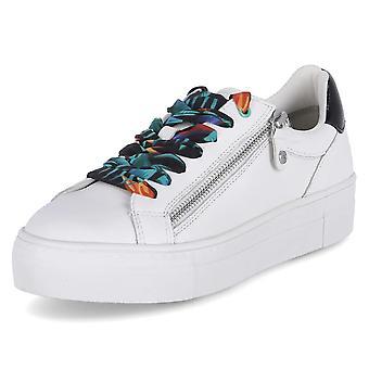 Tamaris 112331226125 universal  women shoes
