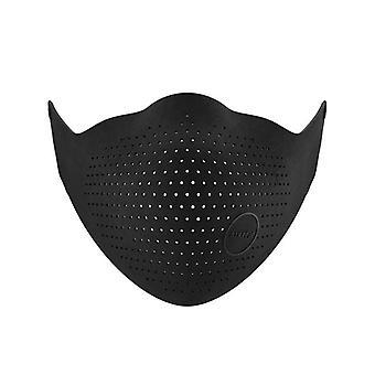 قناع الوجه الصحي AirPop