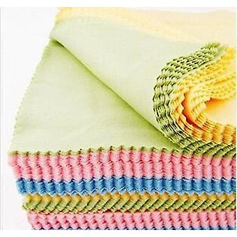 Cleaning Cloth For Lens Phone Screen Camera Lcd Monitor