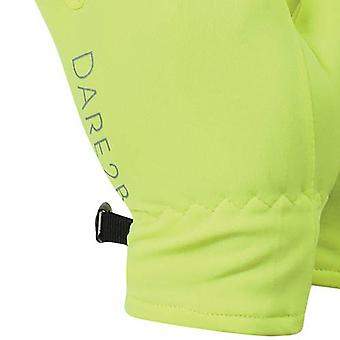 Dare 2B Childrens/Kids Chimerical Grip Gloves
