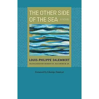 The Other Side of the Sea by LouisPhilippe Dalembert