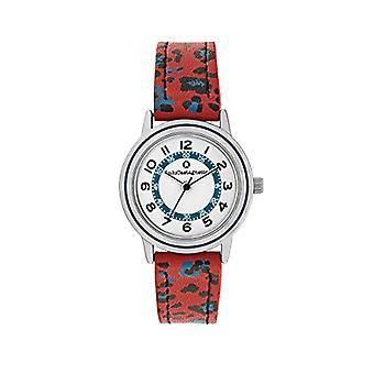 Lulu Castagnette Elegant Watch 38922