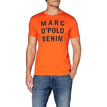 Marc O'Polo Denim 67232351042 T-Shirt, 211, S Men's