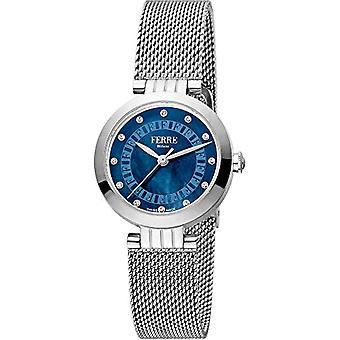 Ferr Milano Reloj Elegante FM1L166M0011