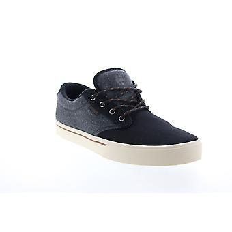 Etnies Adult Mens Jameson 2 Eco Skate Inspired Sneakers
