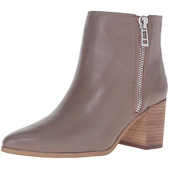 Charles by Charles David Womens studio Closed Toe Ankle Fashion Boots