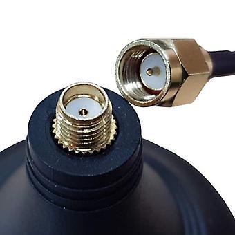 Magnetická základňa a predlžovacia súprava DrayTek pre antény LTE 4G/3G