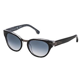 Solglasögon för damer Lozza SL4075M500GB6 (ø 50 mm)