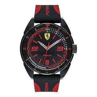 Ferrari Forza 0830515 Men's Watch