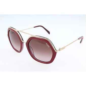 Emilio pucci sunglasses 664689693085