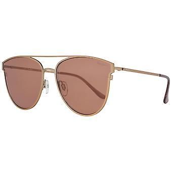 Pepe jeans sunglasses pj5168 60c2