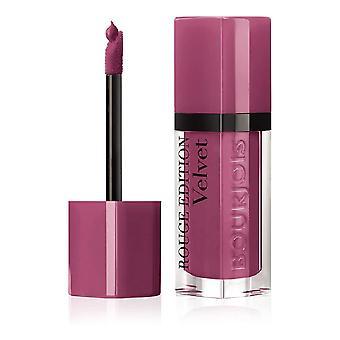 Lipstick Rouge Edition Velvet Bourjois 36 (7,7 ml)