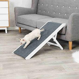 Trixie Ramp, Height Adjustable (Dogs , Transport & Travel , Travel & Car Accessories)