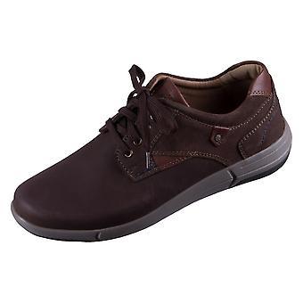 Josef Seibel Enrico 11 2531121331 universal all year men shoes