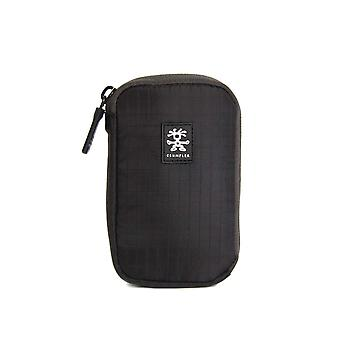 Crumpler Drewbob Kompaktkamera-Tasche