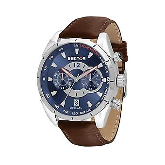 Sector - Watches Men R3271794