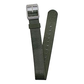 Bracelet de montre Timex BTQ6018040 (ø 18 mm)