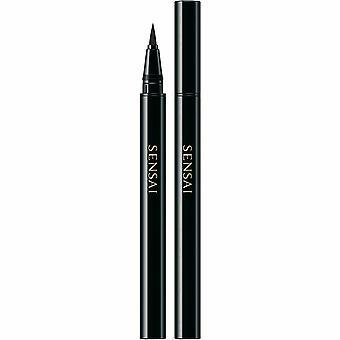 Lipstick Sensai 01-black (0,6 ml)