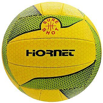 Varma laukaus Netball Hornet Training Netball - Koko 5