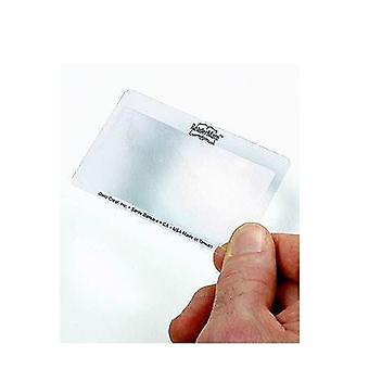 Mighty Bright Flexithin Magnifier Wallet