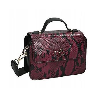 Nobo 41890 alledaagse dames handtassen