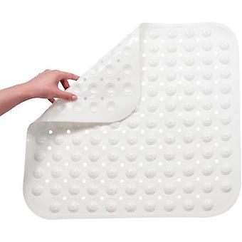 Non-slip Comfortable Bath Mat