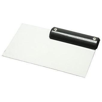ハンドル (0.50 mm) フリッパー カード Lockpick ドア ラッチ オープン カード
