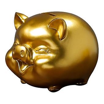 Милые монеты Фонд Денежная банка