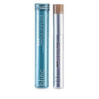 Blinc Eye Shadow Primer - kevyt sävy - 4g/0.14-oz