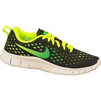 Nike Free Express Gs 641862-005 Kids sneakers