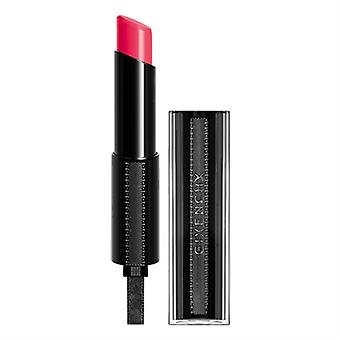 Givenchy Rouge Interdit Vinyl extrem glans läppstift 06 Rose Sulfureux 0.11oz/3,3 g