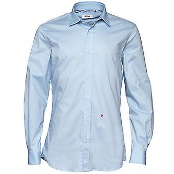 Moschino HR701X3B 65301 04 Overshirt