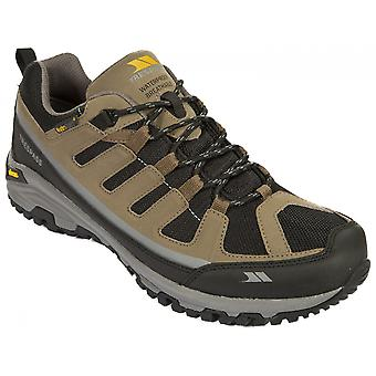 Hausfriedensbruch Mens Cardrona Low-Cut-Wandern-Trainer