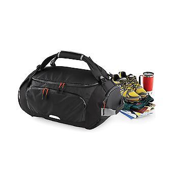 Quadra SLX 30 Litre Stowaway Holdall/Carry-On Bag