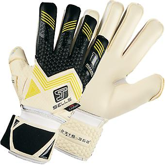 VENDE Guantes de portero AXIS 360 ELITE CLIMATE GUARD
