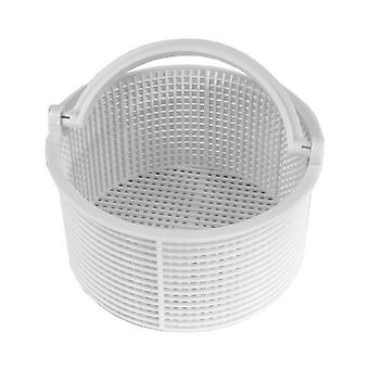 Swimline 8943 Skimmer Basket