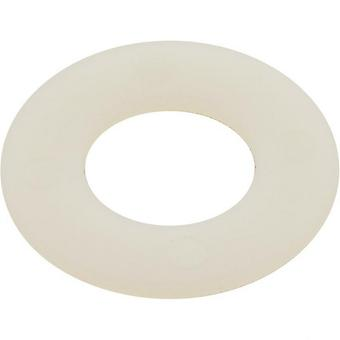 Aqua Products 3603 Washer for Wheel Tube