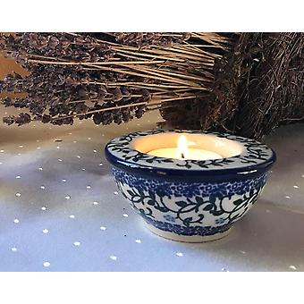 Kerzenständer, Ø 8,5 cm, ↑4 cm, Tradition 33, BSN J-813