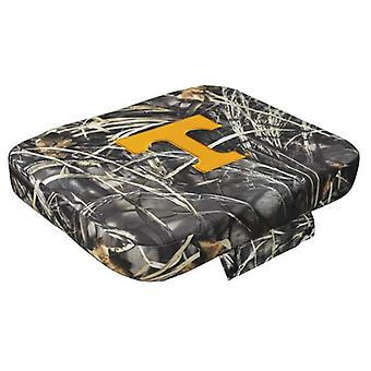 University of Tennessee 50 Qt Premium køligere pude - Camouflage