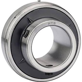 HTB UC 208 / YAR 208 / GYE 40 KRRB Radial insert ball bearing Bore diameter 40 mm Outside diameter 53 mm