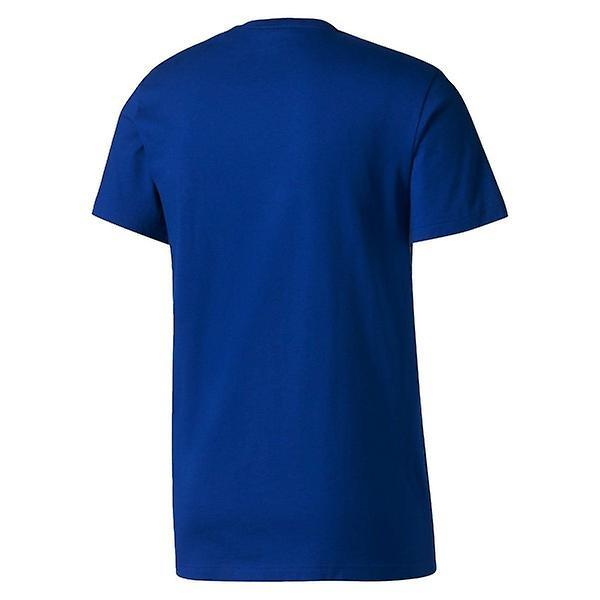 Adidas Herren US Graphic T-Shirt CE7370