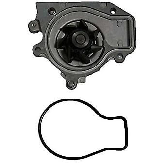 GMB 135-1270 OE Replacement Water Pump