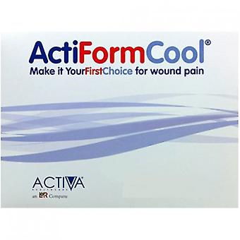 activa Actiform legal vestir 10Cmx10Cm 5