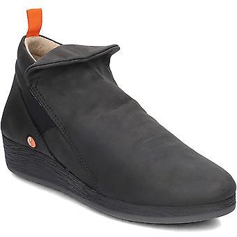 Softinos Aku P900460006 universal winter women shoes