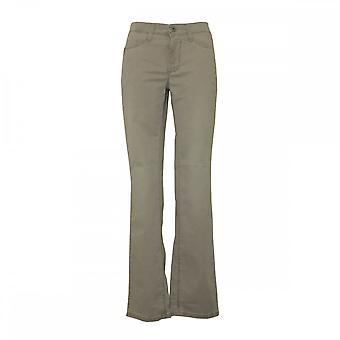 Mac Jeans Angela Super Slim Jeans