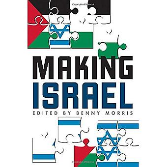 Dass Israel