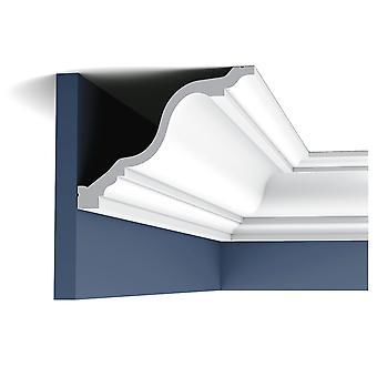 Cornice soffitto parete Orac Decor C334