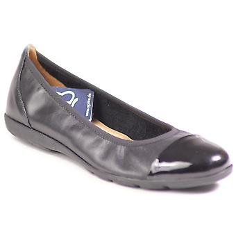 Caprice 92210221 92210221026 universal all year women shoes