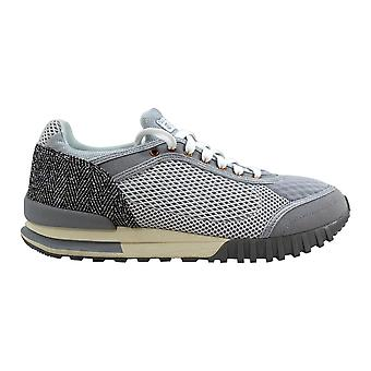 Asics Colorado Eigthy-Five RB Light Grey/Light Grey D604N 1313 Men's