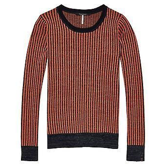 Maison Scotch tröja 148503